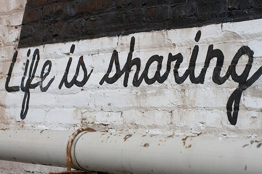 社會企業正夯,但每個非營利組織都可以順利轉型嗎?